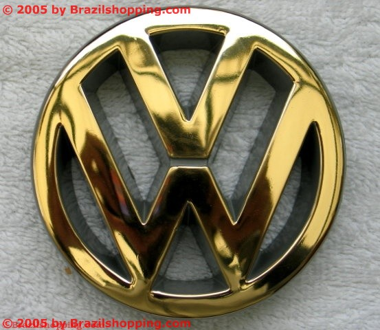 5252GDRDBK TOTUMY Bope Brazil Pirate Gold Black Red Metal Hq 3D Badge Car Trunk Side Door Fender Auto Emblem Logo Adhesive 1 Piece